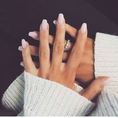 Pinterest: lowkeyy_wifeyy ✨ wedding nails