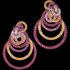 Degrisogono | Jewellery - Gypsy