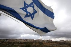 Millennials are over Israel: A new generation, outraged over Gaza, rejects Washington's reflexive support.  Angered by the immoral and inhumane assault on Gaza, Gen Y is shaking up the conventional view of Mideast politics... Change might be coming, but for now action is needed.