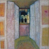 Noel Betowski - Venice