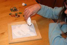 Cómo hacer nuestro propio pegamento en casa