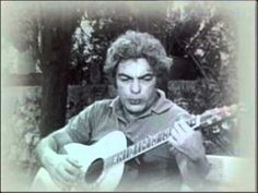 Μάνος Λοΐζος - Όπως ο Κερέμ - YouTube Youtube