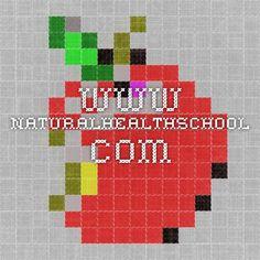 www.naturalhealthschool.com