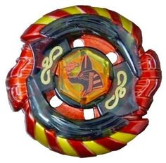 Mercury Anubis 85XF Brave Version Red/Yellow JAPANESE Metal Fight BeyBlade Limited WBBA Takara Tomy,http://www.amazon.com/dp/B00713RFIO/ref=cm_sw_r_pi_dp_QwcBsb1NG5GJMA3Y