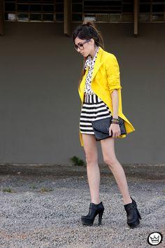 FashionCoolture 25.05 (5)