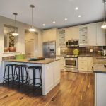 L shaped peninsula kitchen contemporary with kitchen peninsula kitchen peninsula