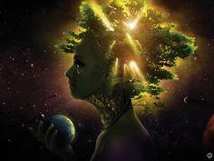 Awakening breathwork holotropic holotropic breathwork liberation ...