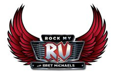 Rock My RV with Bret Michaels - Travel Channel