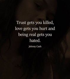 Are you looking for truth quotes?Check out the post right here for very best truth quotes ideas. These enjoyable quotes will you laugh. Upset Quotes, Fool Quotes, Real Talk Quotes, Reality Quotes, Wisdom Quotes, Words Quotes, Quotes To Live By, Love Kills Quotes, Happiness Quotes