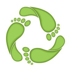 carbon footprint | Five easy ways to reduce your carbon footprint