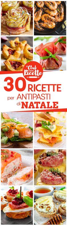 Snacks, Snack Recipes, Healthy Recipes, Healthy Food, Christmas Love, Antipasto, Food And Drink, Menu, Tasty