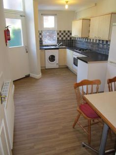 N 4 bed, student whole house, 4 bed, £1283 ,ok, 26/12/14 balcarres avenue