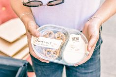Hummus by NENI, one of our sponsors Vintage Market, In The Heart, Hummus, Marketing, Vintage Marketplace