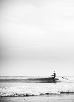 SUMMER INDIE BOHO SKATE SURF...