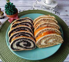 ANDI GLUTÉNMENTES KONYHÁJA: BEJGLI Pancakes, French Toast, Gluten, Bread, Cukor, Breakfast, Food, Devil, Crepes