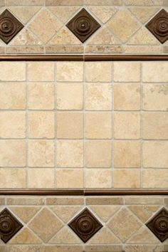 Kitchen Backsplash Tiles | Travertine Backsplash For Quality Kitchen Designs  | Kitchen | Pinterest | Travertine Tile Backsplash, Travertine And  Travertine ...