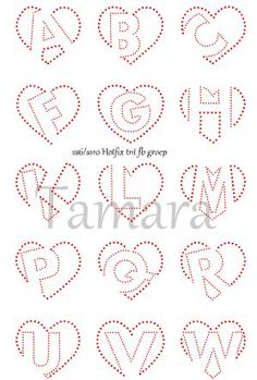 For more ideas, please visit … String Art Letters, String Wall Art, Nail String Art, String Crafts, Paper Crafts, String Art Patterns Letters, String Art Heart, Resin Crafts, String Art Templates