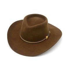Guia de compras: veja diferentes modelos de chapéus a partir de R$ 25,50 - Moda - UOL Mulher
