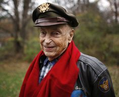 William Overstreet Jr., WWII veteran - Famous for flying beneath the arches of the Eiffel Tower, while chasing a German aircraft. While in solo pursuit of a German Messerschmitt Bf 109G flying into Nazi-occupied Paris. He maneuvered his plane beneath the arches of the Eiffel Tower, re-igniting the spirit of the French Resistance troops on the ground. He was 92. (December 29th)