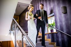 Walk to our Sylvan Suite. Planning Your Day, Backdrops, Wedding Photos, Weddings, Elegant, Coat, Marriage Pictures, Classy, Sewing Coat