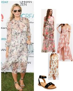 Molly Sims in Zimmerman