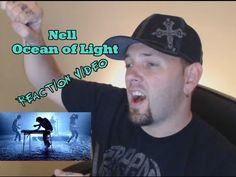 #Nell - Ocean of Light #MV #Reaction (뮤직비디오)(반응) #Grissle Edition