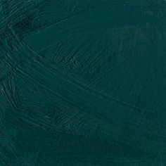 Enkaustikos Encaustic Paints | Color Swatches -- Cobalt Teal Green  Pigment Color Index name PB36 - I       Cobalt Teal Green is an opaque paint. It is a deeper, almost smoky blue green. It is a rich pigment but low in intensity. This is a pure pigment paint and has a moderate tinting strength. To make a stunning soft aqua, simply add white.