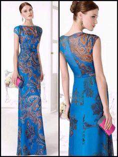 Haute Couture Gowns, Couture Dresses, Mother Of The Bride Dresses Vintage, Ethnic Fashion, Elie Saab, Ideias Fashion, Dress Up, Formal Dresses, Beauty