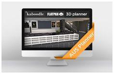 3d online living room planner button australia