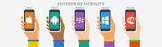 Enterprise #Mobile Application #Development Company - Plutus
