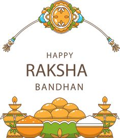 Rakhi Festival, Happy Rakshabandhan, Raksha Bandhan, Best Resolution, Clip Art, Amazon, Amazons, Riding Habit, Pictures