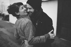 10 fatos sobre o amor da sua vida
