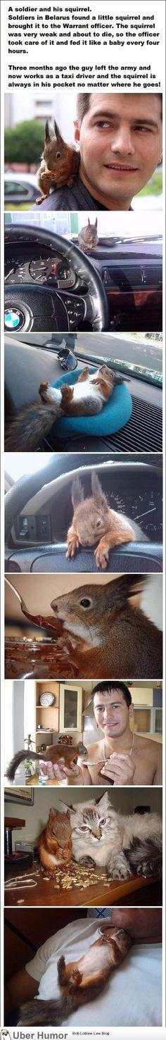 Thats so cute (':