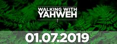 Welcome to Walking With Yahweh How To Be Graceful, Set You Free, Scribble, You Changed, Welcome, Jesus Christ, Encouragement, Believe, Walking
