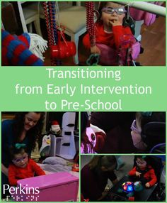 transition from early intervention to preschool 1000 images about perkins webcasts amp other for 106
