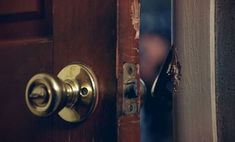 Image about door in mcu; jessica jones by ¯\_(ツ)_/¯ Story Inspiration, Writing Inspiration, Character Inspiration, Xavier Samuel, By Any Means Necessary, Ex Machina, Jessica Jones, It Goes On, Character Aesthetic