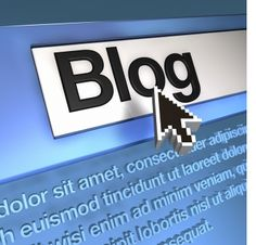 RETHINKING YOUTH MINISTRY: 5 Youth Ministry Blogs You Should Be Reading!