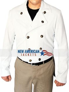 http://www.newamericanjackets.com/product/310-to-yuma-charlie-prince-jacket.html  Make a tremendous outlook all the time to carry the 310 to Yuma Charlie Prince Jacket as timeless clothing from our wide collection. In the Hollywood movie 3:10 to Yuma, this outfit made of leather was worn by Bane Wade as Russell Crowe and look very mesmerizing for viewers.