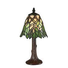 Z-Lite Mini Tiffany Table Lamp