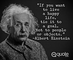 Quote by Albert einstein the smartest physicist ever. Wise Quotes, Quotable Quotes, Famous Quotes, Words Quotes, Great Quotes, Motivational Quotes, Inspirational Quotes, Sayings, Lyric Quotes