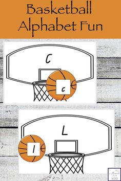 36 best basketball learning activities images learning activities rh pinterest com