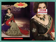 Buy Indian Ethnic Wear Ready To Ship and Made To Order Outfits Such As Indian Bridal Lehenga Choli/ Punjabi Salwar Kameez/ Western Gowns/Party Wear Suits-Lehengas/At Zikimo. <3 Like And Share Page to Stay Updated With New Designs <3 <3 Stitching And Worldwide Shipping Available  Visit Website /Contact/What App or Viber at M: +91 8284833733 Visit : https://www.facebook.com/zikimofashion