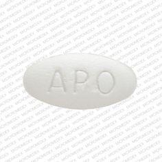 atorvastatin mg