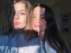 Cool girls from a girl named jo Julianna Grace Leblanc, Hayley Leblanc, Annie Grace, Annie Lablanc, Her Annies, Cool Boys Clothes, Babies Clothes, Addison Riecke, Annie Leblanc Outfits