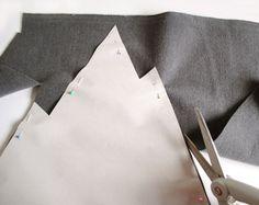 designsponge-diy-12-12-mountain-pillow-step1