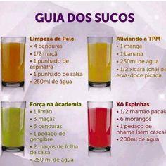ideas fruit juice diet drinks for 2019 Detox Diet Drinks, Natural Detox Drinks, Detox Diet Plan, Fat Burning Detox Drinks, Healthy Drinks, Cleanse Diet, Stomach Cleanse, Fruit Drinks, Healthy Detox