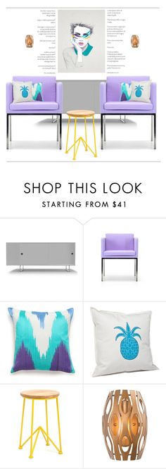 """""""Minimalist.."""" by vkevans ❤ liked on Polyvore featuring interior, interiors, interior design, home, home decor, interior decorating, Spot on Square, WestPoint Home, Varaluz and TastemastersDesignGroup"""