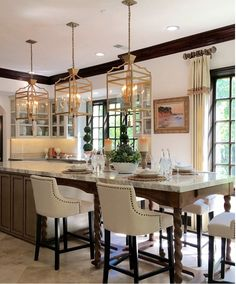 by Leanne Michael LUXE Lifestyle Design