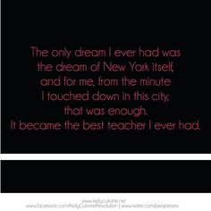 23 Best Travel Quotes Images Journey Quotes New York City New