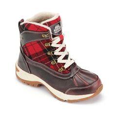 Women's Rochelle Boot by Kodiak ($139.99 )
